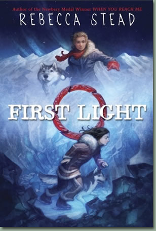 book-firstlight